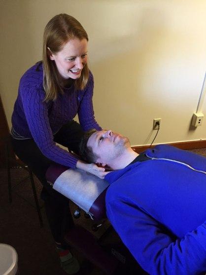 Dr-Cortney-Manix-Chiropractor-Brattleboro-Vermont